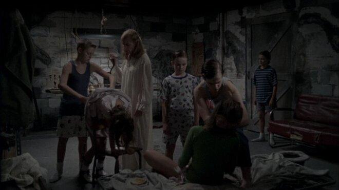 «Фильм На Реальных Событиях Ужасы Смотреть Онлайн» — 2006