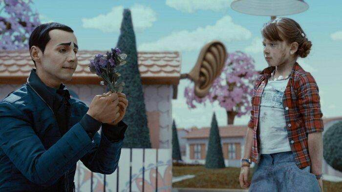 Российские кинодеятели просят у государства особой поддержки детского кино