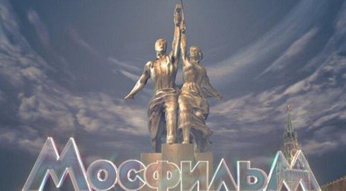 «Мосфильм» восстанавливает Москву XIX века в собственной натурной студии
