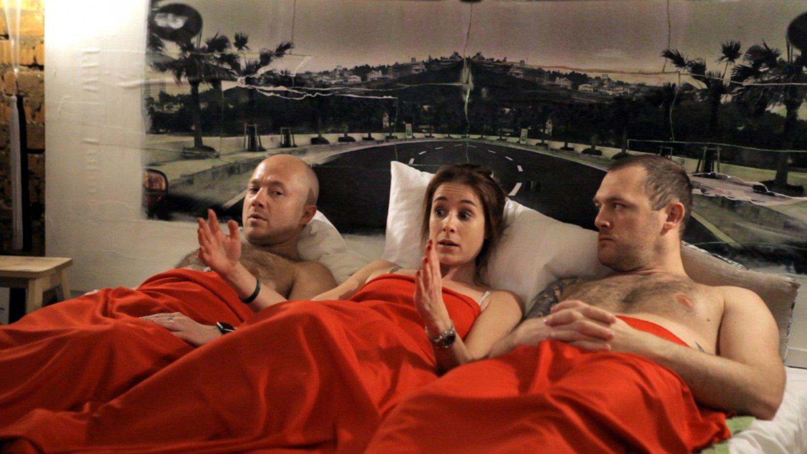 Кино порно бесплатно русские шлюха