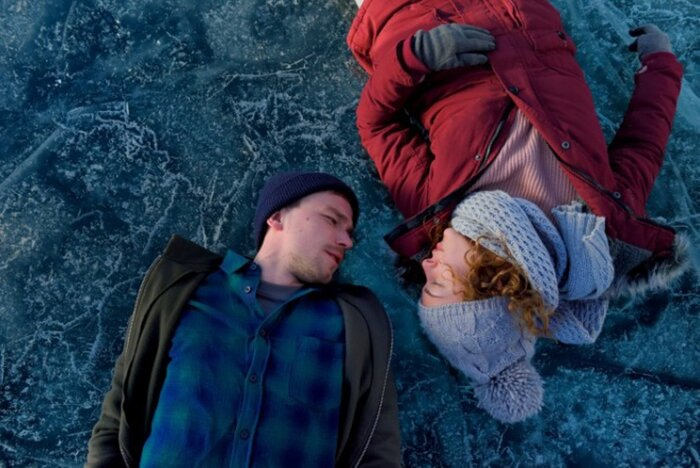«Главное на Фильм Про»: «Святая Анна», «Лёд» и другие интересные материалы сайта