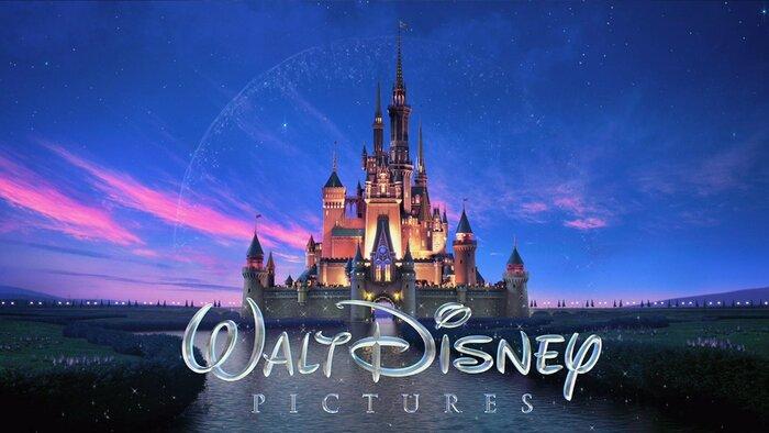 Disney примет участие в новом российском кинопроекте
