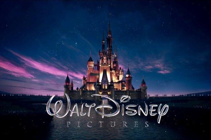 Disney снимет в России фильм «Последний богатырь»