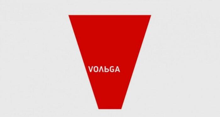 Кинокомпания «Вольга» запускает в производство новый хоррор