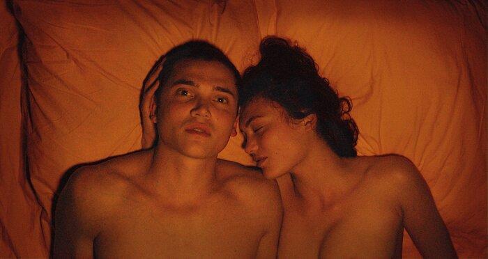 Рейтинг лучших эротических фильмов с элементами порно