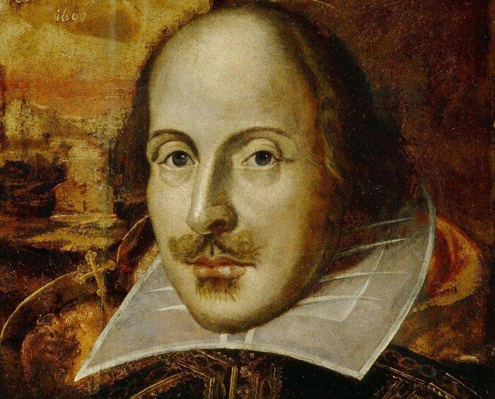 В День памяти Шекспира москвичи увидят Камбербэтча и Теннанта на сцене