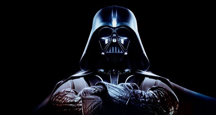 Внутренние информаторы рассказали о роли Дарта Вейдера в новых «Звёздных войнах»