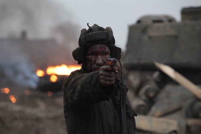 Лучшие в своём роде: Фильмы про лётчиков, разведчиков, танкистов Великой Отечественной войны