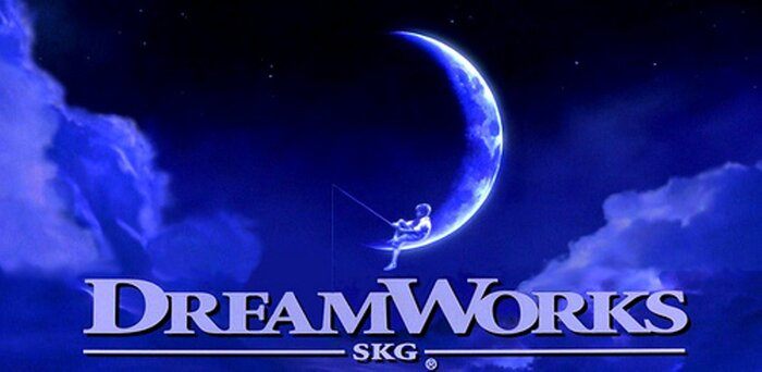 Universal становится владельцем DreamWorks Animation
