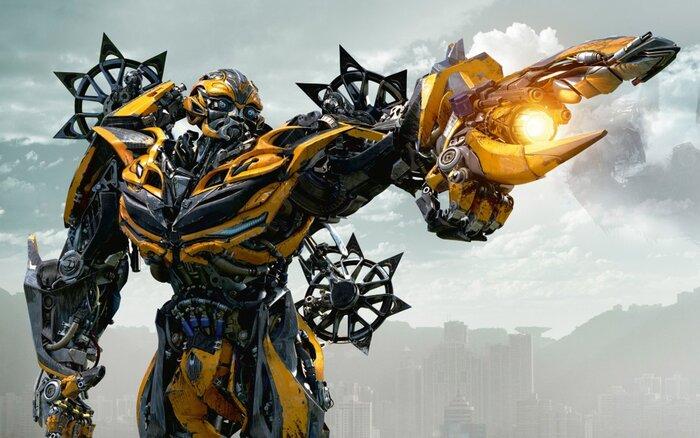 Paramount угрожают иском на $27 млн за недостаточный продакт-плейсмент в «Трансформерах 4»