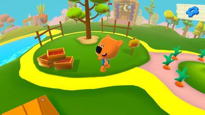 игра мимишки скачать бесплатно