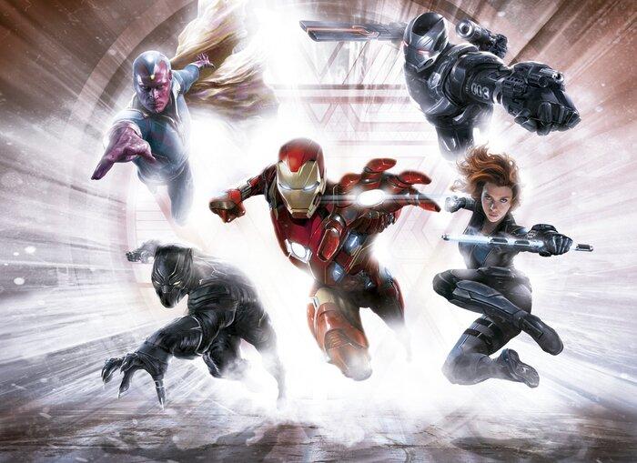 Что смотреть на этих выходных: Лучшие фильмы в кино и онлайн