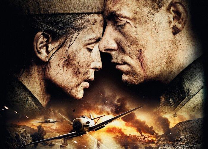 Главное на «Фильм Про»: битвы Великой Отечественной в кино и другие яркие материалы сайта