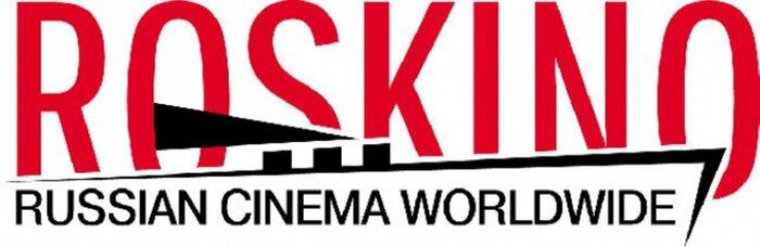 Программа Российского павильона на Каннском кинофестивале