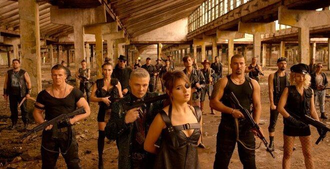 Новинки кино смотреть онлайн бесплатно на hdzalnet