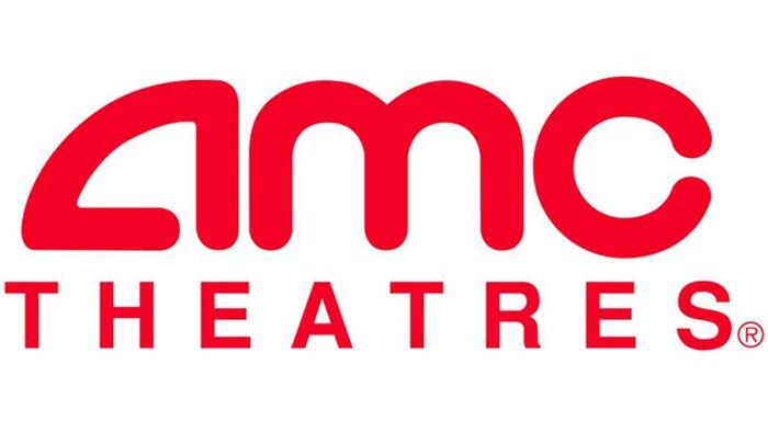 Американский кинопоказчик AMC намерен приобрести крупную европейскую сеть кинотеатров