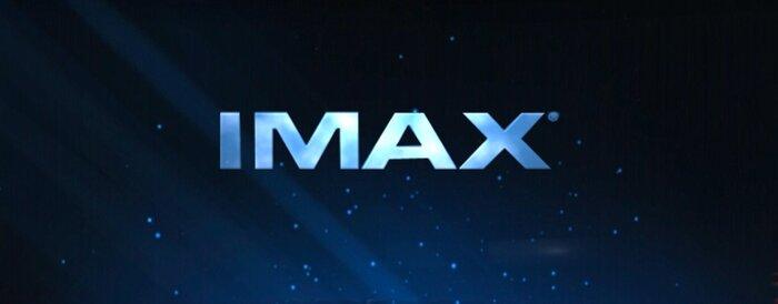IMAX продолжает экспансию в Китай и заключает крупнейшую сделку