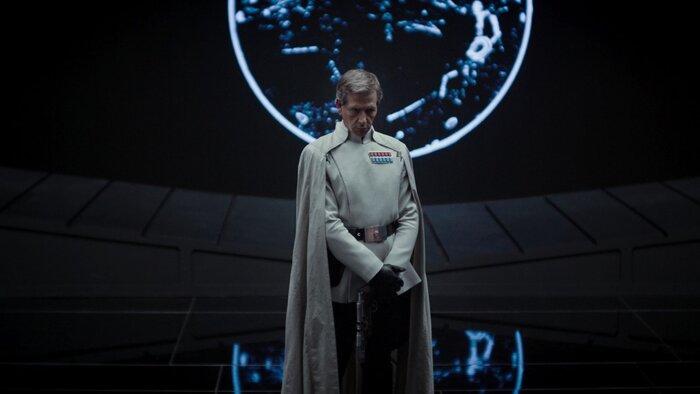 Раскрыт злодей следующих «Звёздных войн»
