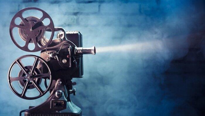 В Приморье появится собственная киностудия