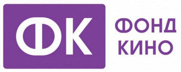 Онлайн-трансляция питчинга Фонда кино: российские кинокомпании представляют свои новые фильмы