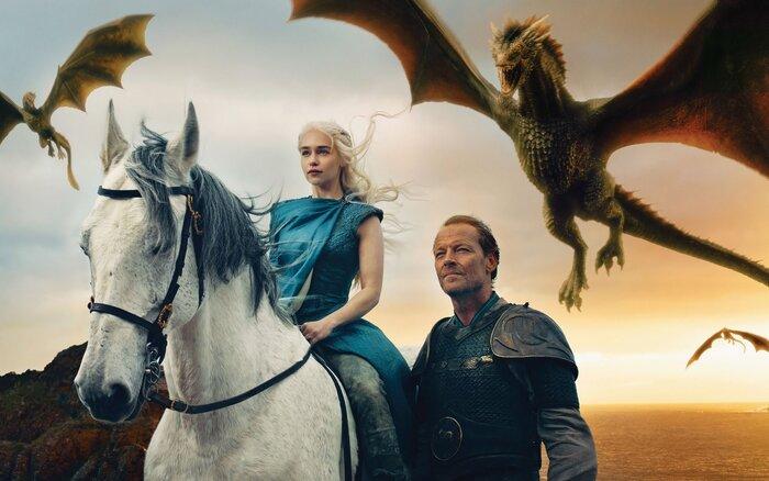 Создатели «Игры престолов» рассказали о будущем сериала