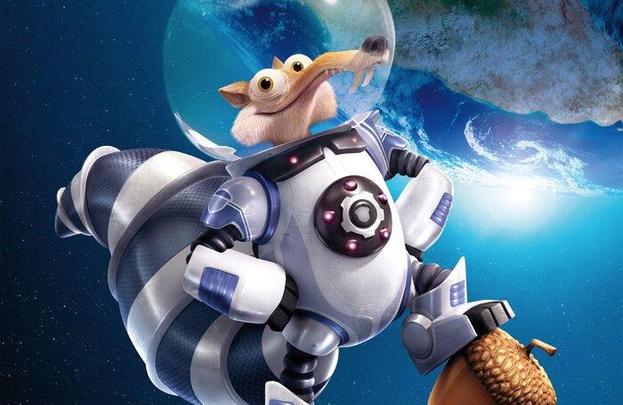 «Индустрия кино» выбрала лучшие мультфильмы лета