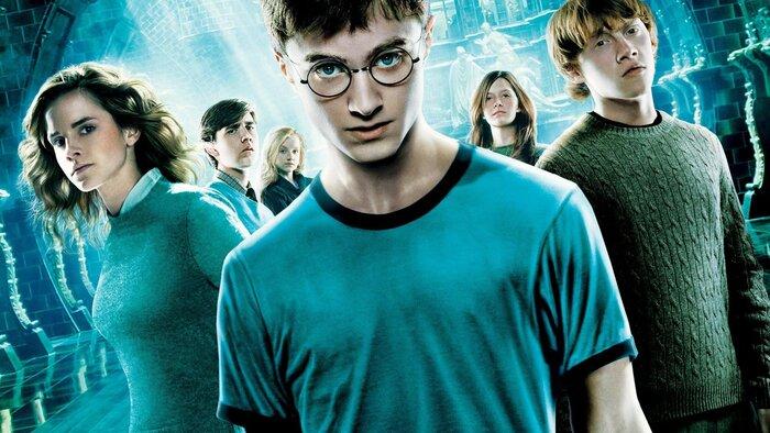 В России вокруг «Гарри Поттера» разгорелся скандал. Подробности