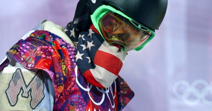 Первые показы «Кинотавра»: олимпийский блокбастер «Кольца мира» и молодёжная комедия «Хороший мальчик»
