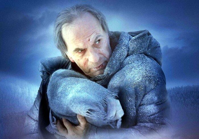 Драма «Находка» представит Россию на кинофестивалях в Мюнхене и Шанхае