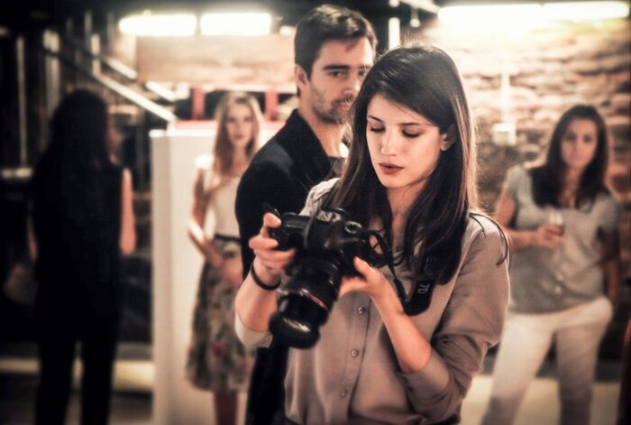 Главное на «Фильм Про»: «Чистое искусство», трейлеры недели и другие яркие материалы сайта
