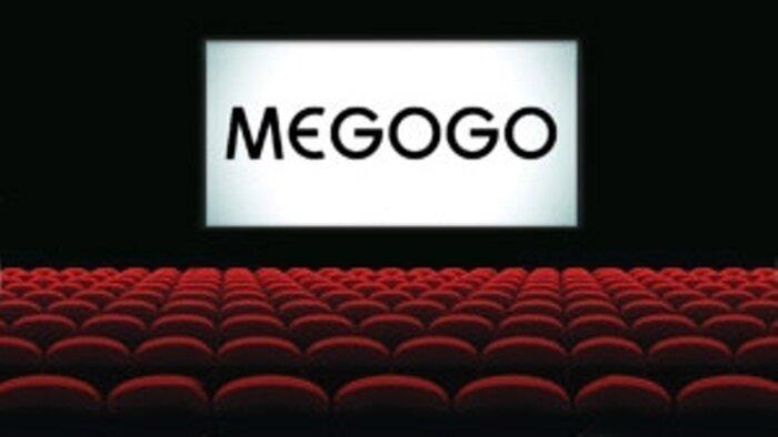 100-й Российский кинорынок: Megogo Distribution будет сотрудничать с 20th Century Fox