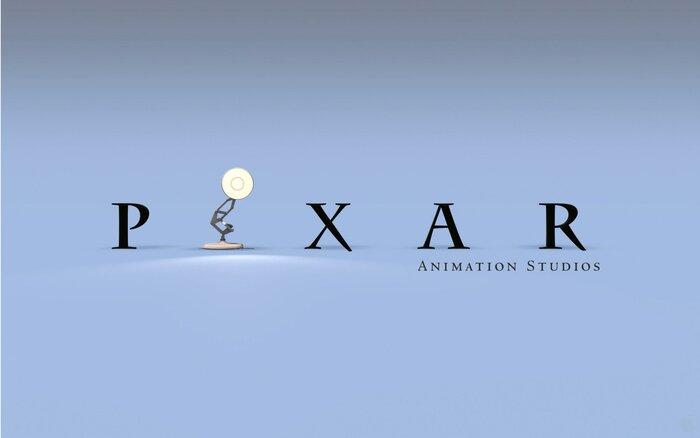 «Индустрия кино» раскрывает секрет успеха студии «Пиксар»