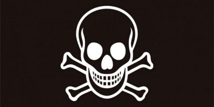 В России появится онлайн-площадка для борьбы с пиратством