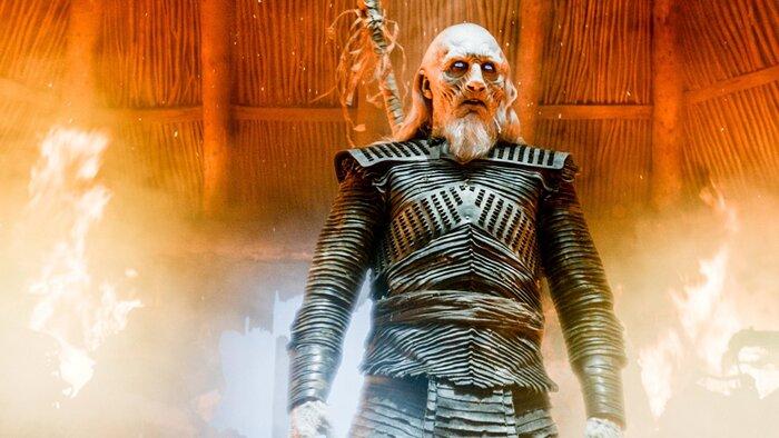 «Игра престолов»: опубликован трейлер финального эпизода шестого сезона