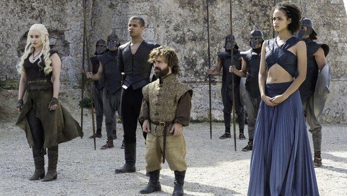 «Игра престолов»: актёры получат рекордные гонорары за продолжение