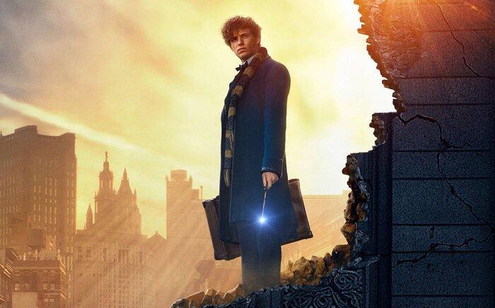 Продолжение «Гарри Поттера»: всё, что вам нужно знать о новом герое