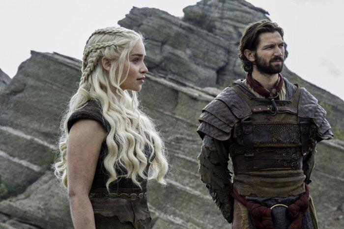 «Игра престолов»: в чём главная интрига следующего сезона