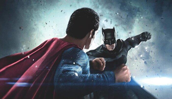 «Лига справедливости»: первый взгляд на новый супергеройский ансамбль