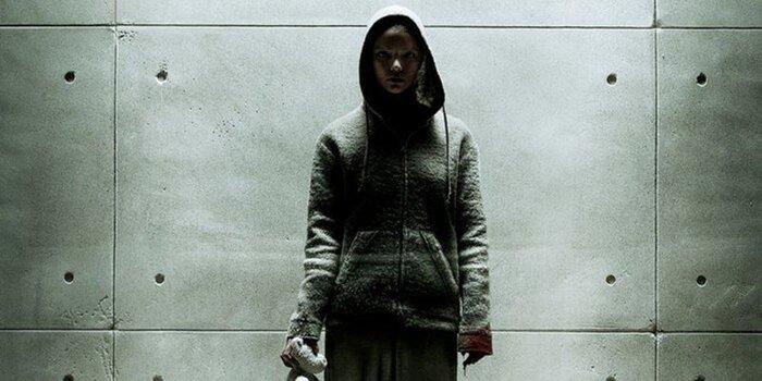 «Морган», «Стартрек: Бесконечность», «Чудо на Гудзоне»: «Фильм Про» выбирает трейлеры недели