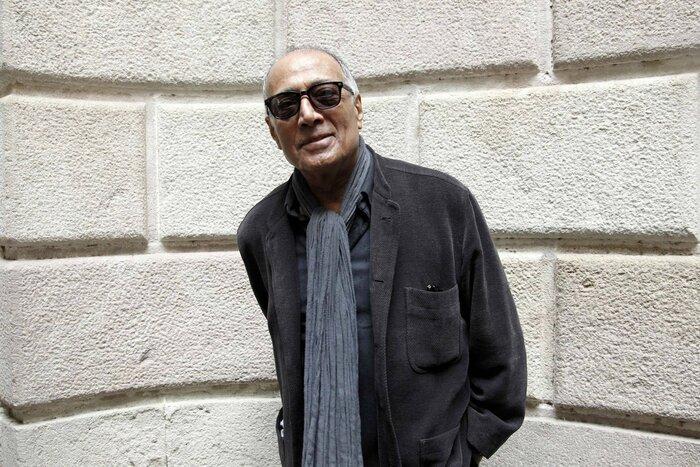 Скончался выдающийся иранский режиссёр Аббас Киаростами