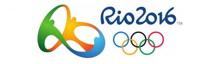Представлена официальная песня Олимпийских игр в Рио
