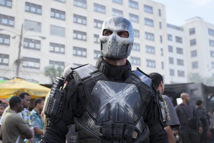 Погибший герой «Мстителей» оживёт в продолжении