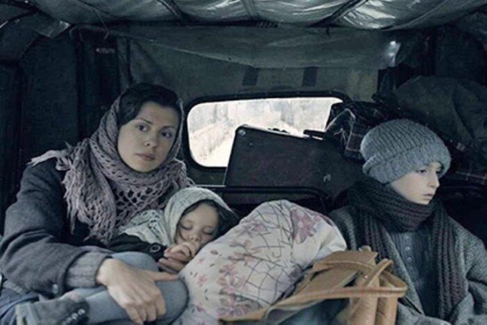 Компания Брэда Питта предложила сотрудничество авторам российского фильма «Чужой дом»