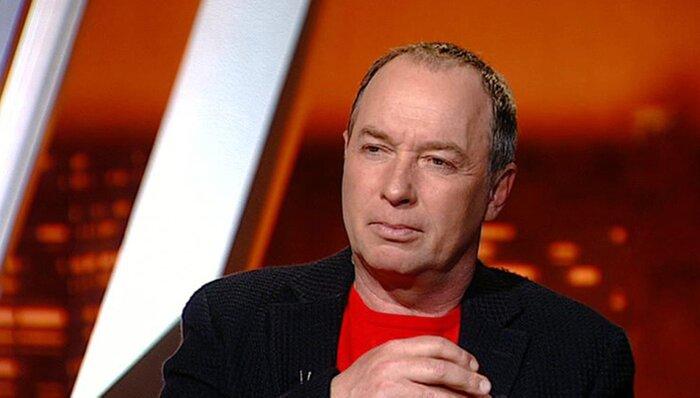 Председателем жюри кинофестиваля «Окно в Европу» станет Сергей Урсуляк