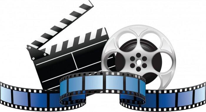 На ВДНХ начала работу выставка, посвящённая отечественной киноиндустрии