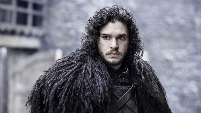 Продюсеры «Игры престолов» сказали, когда выйдет новый сезон сериала