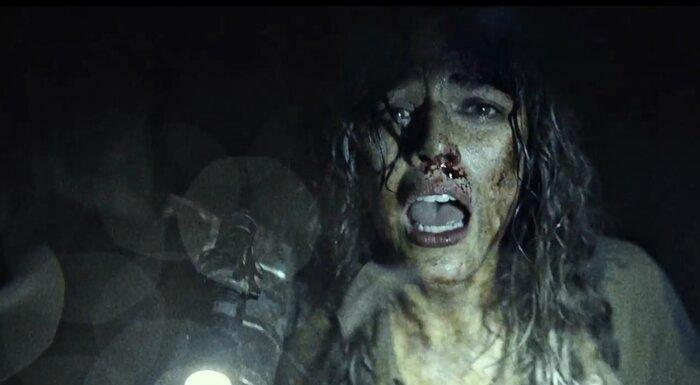 Новая «Ведьма из Блэр»: в Сеть попало видео секретного сиквела фильма ужасов