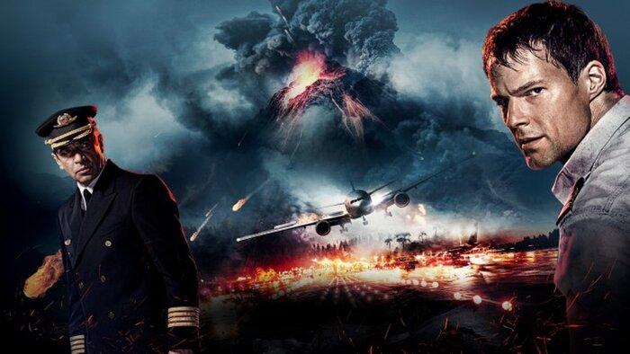 «Индустрия кино» подводит итоги первого полугодия 2016 года в российском прокате