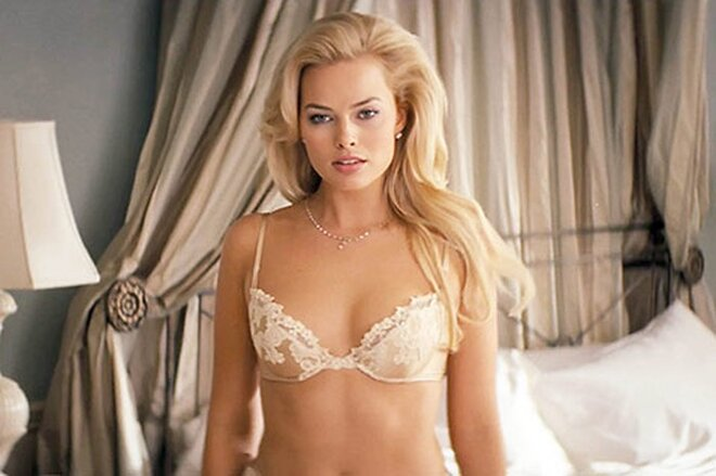 Бесплатно смотреть порно видео зрелых женщин онлайн на pornoDiESEL.BiZ