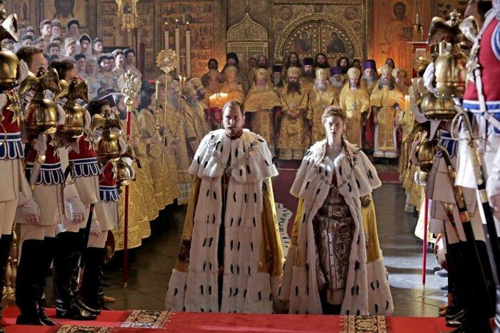 Главные российские фильмы ближайшего будущего. Кого ждать?